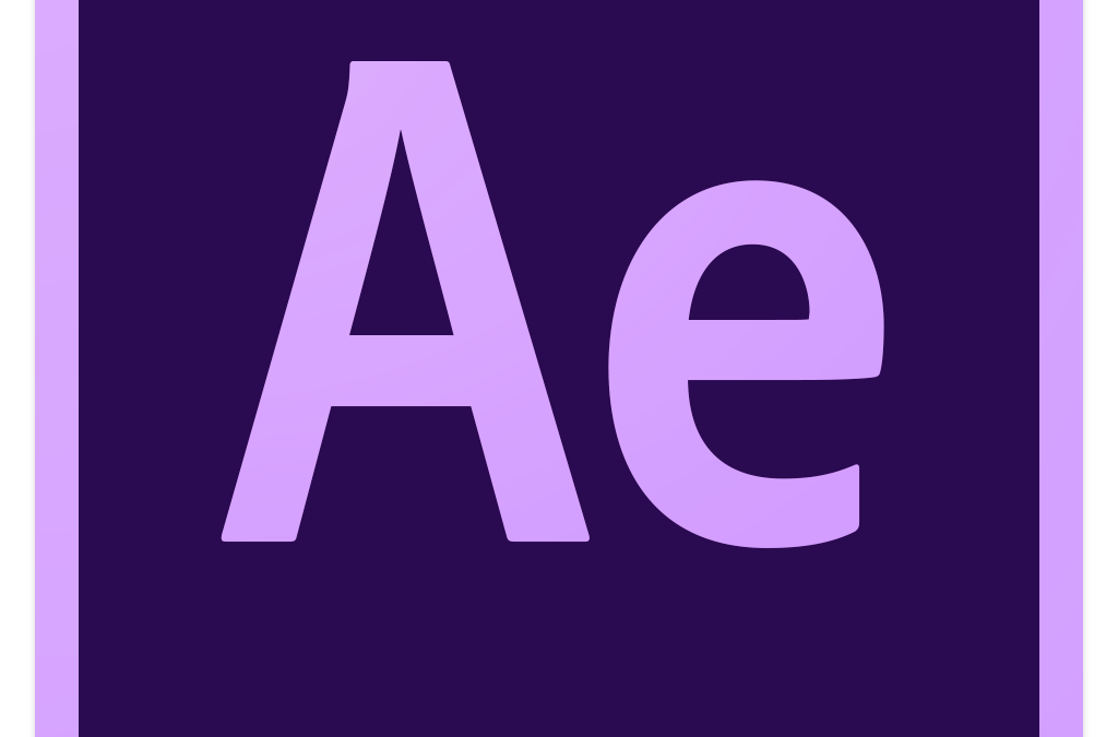 Review of After Effects Training| Summer 2019