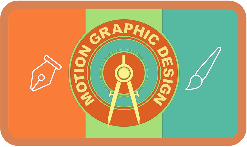 Motion Graphic Design: Composition