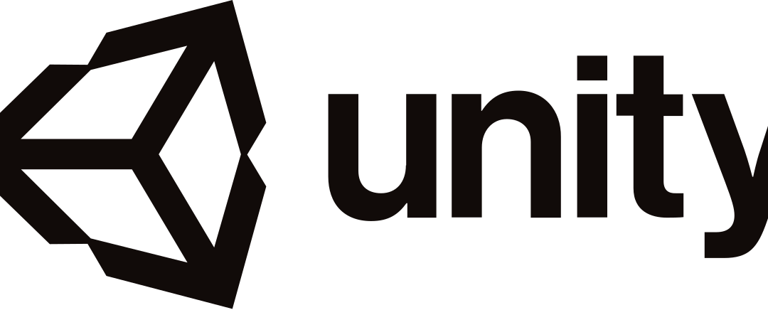Unity training