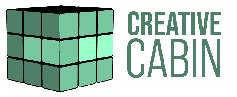 Creative Cabin Ltd